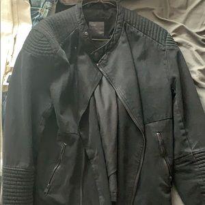 Zara Mans Jacket